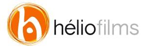 logo helio film