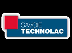 logo_savoie_technolac