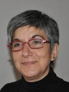portrait Suzanne Labartino